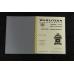 Wurlitzer Service Manual 1050S