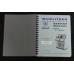 Wurlitzer Service Manual 1500 A & 1550 A
