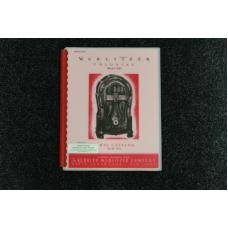 Wurlitzer Service Manual 1080