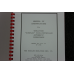 Wurlitzer Manual of Instruction 312 412 35