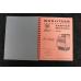 Wurlitzer Service Manual 2204