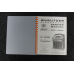 Wurlitzer Service Manual 2500 series