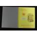 Wurlitzer Manual Model 5250 - 200 Selection Wall Box, Model 2100 Stepper Unit