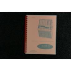 Rock-Ola, Parts Manual, Instruction and Installation Model 403