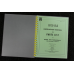 Rock-Ola - Instruction Manual and Parts List  Model 1448