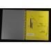 Rowe AMI - Parts Catalog Diplomat