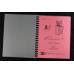 AMI - Parts Catalog Continental 2