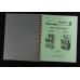 Seeburg - Service and Parts Manual HF-100R, 100 J Series
