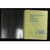 Seeburg - Installation and Service Manual Model 200 LU 3