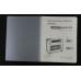 Seeburg - Installation & Service Manual Models 200C-1, 200C-2