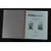 Seeburg - Service and Parts Manual Model W-100, HF-100G