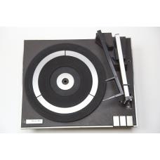 Philips - 22GC042/22M gramophone chassis
