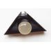 Grundig - KS753 lamp holder