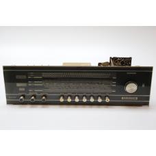 Grundig - Einbau Chassis 12 (radio)