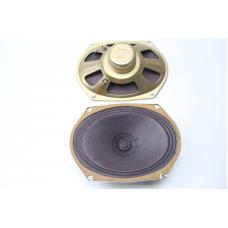 """Roselson - speaker 5x6"""""""