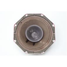 Philips - AD5080/W4, speaker